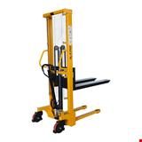 Manuel İstif Makinesi MS1016  - 1 Ton