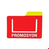 İndirimli Ürün Etiket Kartı 10x10 cm 100'lü Paket