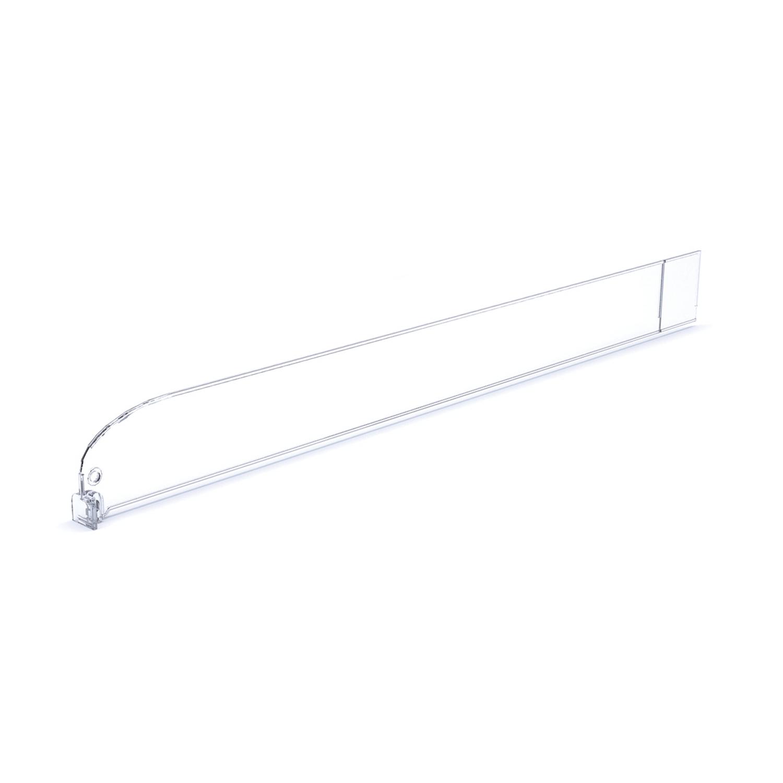 Universal Ayarlı Raf Bölücü 6x53,5/58,5 cm
