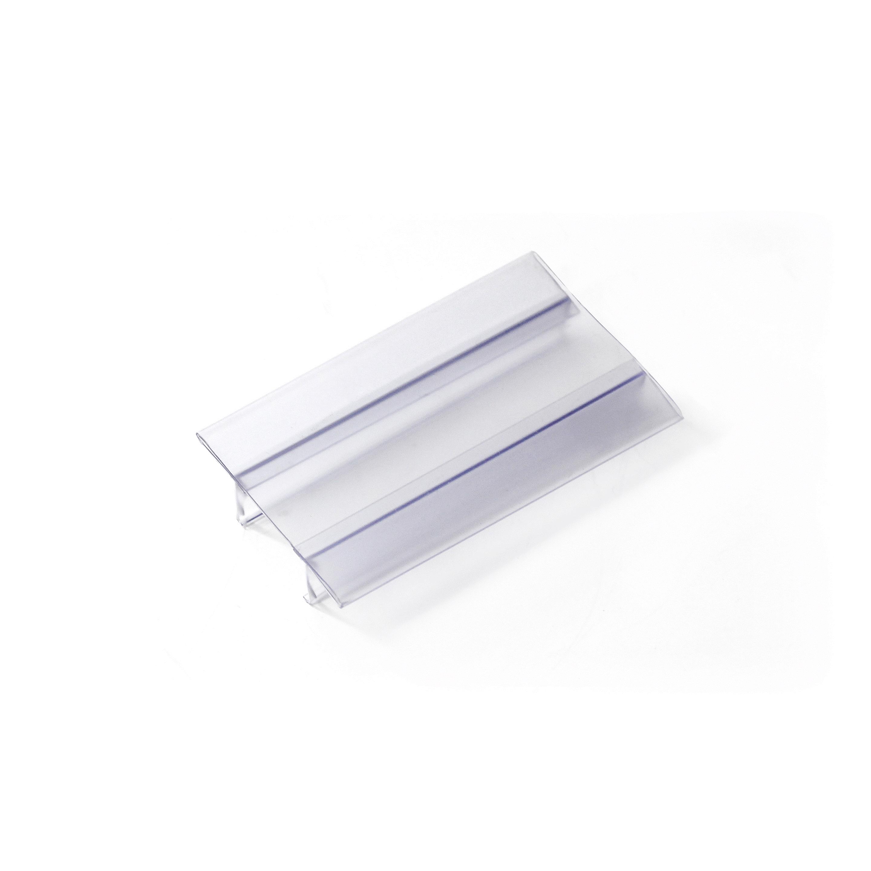 Frontline Ürün İtici Etiketliği 10x4 cm