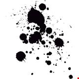 Eurobox Kalem Seti Mürekkebi Siyah
