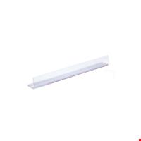 Raf Önü Plastik Siperlik 50 cm