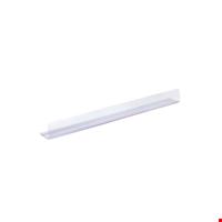 Raf Önü Plastik Siperlik 65 cm