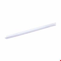 Raf Önü Plastik Siperlik 125 cm