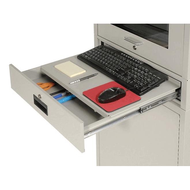 Endüstriyel Bilgisayar Kabini CK-03
