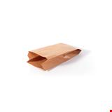 Samua Kraft Kese Kağıdı 10 Kg 12x20 cm