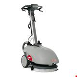 Zemin Temizleme Makinası Clenns E10-C