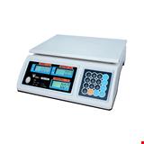 Digi DS-700 BR 30 Kg Elektronik Terazi
