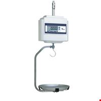 Digi Elektronik Askılı Terazi DS-676 H 15 Kg