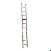Alüminyum Merdivenler